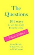 McCade, Fiona Questions