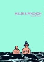 Maurer, Leopold Miller & Pinchon