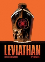 Edginton, Ian Leviathan