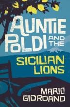Giordano, Mario Auntie Poldi and the Sicilian Lions