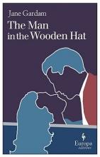 Gardam, Jane The Man in the Wooden Hat