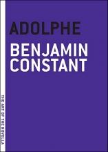 Constant, Benjamin Adolphe