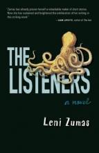 Zumas, Leni The Listeners