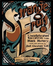 Gill, Joel Christian Strange Fruit 1