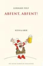 Polt, Gerhard Abfent, Abfent!