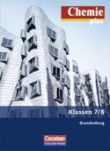 Physik interaktiv. 7./8. Schuljahr. Schülerbuch mit CD-ROM. Nord