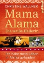 Wallner, Christine Mama Alama