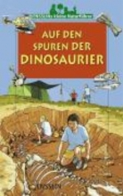 Rennert, Violette Ensslins kleine Naturführer. Dinosaurier