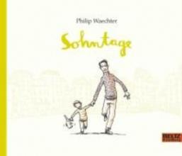 Waechter, Philip Sohntage