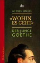 Völker, Werner