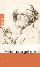 Weismann, Anabella Pieter Bruegel d. Ä.