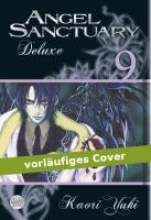 Yuki, Kaori Angel Sanctuary Deluxe 09