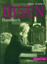 Hemmer, Bjorn Ibsen