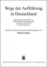 Wege der Aufklärung in Deutschland