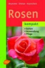 Brumme, Hella Rosen kompakt