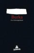 Schwingenheuer, Eva Burka