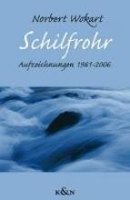 Wokart, Norbert Schilfrohr