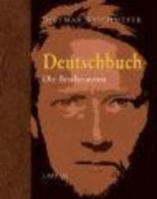 Wischmeyer, Dietmar Deutschbuch. Die Bescheuerten