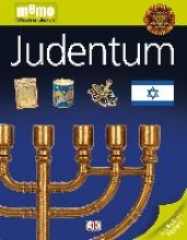 Charing, Douglas memo Wissen entdecken. Judentum