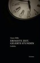 Möller, Gustav Erfate Zeit, gelebte Stunden