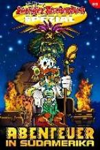 Disney Lustiges Taschenbuch Spezial Band 69