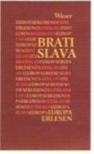Europa Erlesen. Bratislava