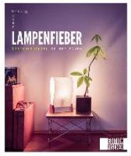 Huber, Herwig Lampenfieber