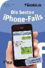 Marjanovic, Nenad Die besten iPhone-Fails