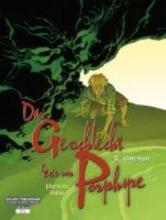 Balac, Parnotte Das Geschlecht derer von Porphyre 03: Gwémon