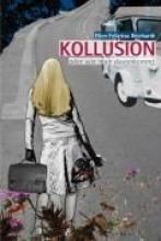 Reichardt, Ellen F. KOLLUSION