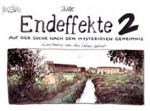 Zeller, Bernd Endeffekte 2