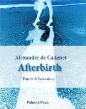 Cadenet, Alexander de Afterbirth