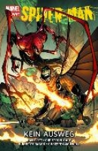Slott, Dan Spider-Man - Marvel Now! Bd 3 Kein Ausweg