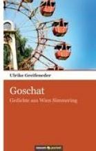 Greifeneder, Ulrike Goschat