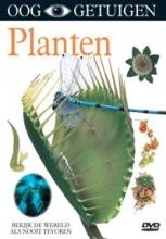 PLANTEN is een verbijsterende rondreis langs de grootste en de kleinste plant, langs magische en bizarre exemplaren. Kijk toe hoe knoppen openbarsten, bloemen bloeien en ontdek de ontelbare manieren waarop planten vechten voor hun leven.