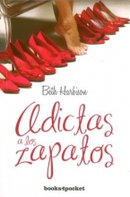 Harbison, Beth Adictas a Los Zapatos