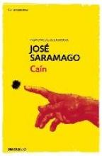 Saramago, José Caín