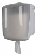 , Dispenser Primesource poetsrol Classic Midi wit