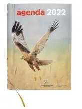 , Vogelbescherming weekagenda 2022