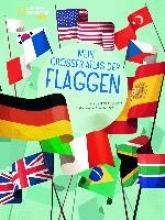 Silvestri, Frederico Mein großer Atlas der Flaggen