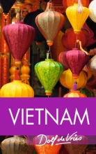 Dolf de Vries , Vietnam