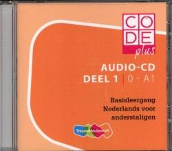 Code Plus 1