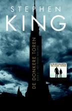 Stephen King , Het teken van drie