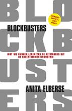 Anita  Elberse Blockbusters