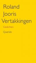 Roland Jooris , Vertakkingen