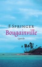 F.  Springer Bougainville (POD)