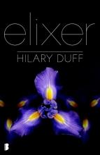Hilary  Duff POD-Elixer