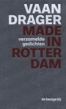 C.B.  Vaandrager Made in Rotterdam