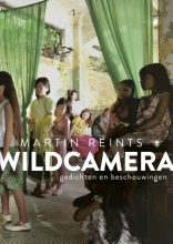 Martin Reints Wildcamera