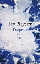 Leo  Pleysier Dieperik